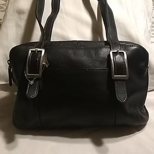 Tignanello purse/handbag